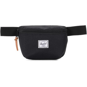 Herschel Fourteen Ensemble de sacoches de ceinture, black
